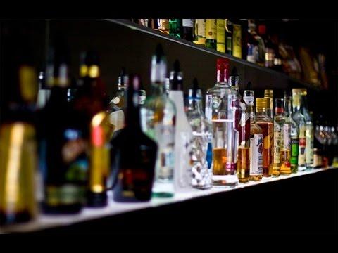 Z alkoholizmu piwa