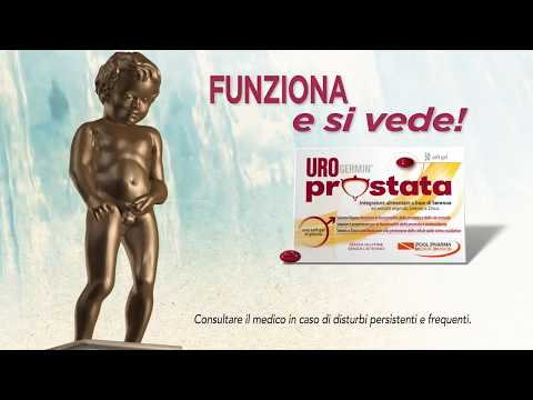 Video porno massaggio prostatico hd
