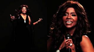 Demis Roussos - Forever And Ever (Tribute To Gloria Gaynor)