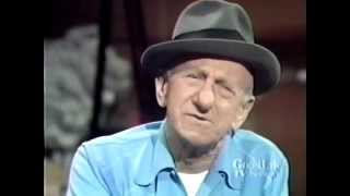 Father of Girls Jimmy Durante