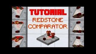 comparator clock - TH-Clip