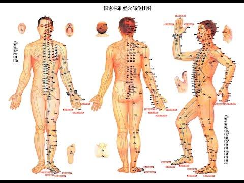 Shema za liječenje hipertenzije