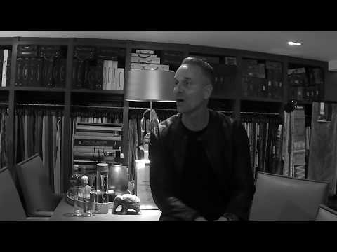 Chrono II - Eric Kuster (Video)