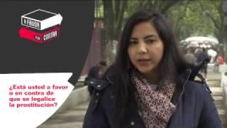 A favor y en contra - Nueva constitución de la Ciudad de México