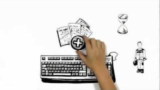 Tutorials: Mobiles Bestellwesen – Der Erklärfilm von HHW