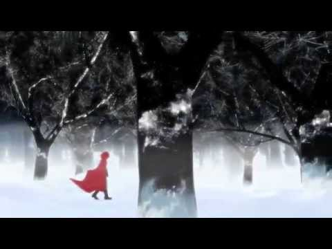 Download Fight Song Rwby Amv MP3 and Video MP4 Full HD Free