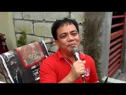 Kung paano suriin kung ang kuko halamang-singaw