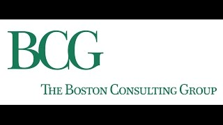 Preferred Partner Event: Win with BCG - How to win a case competition