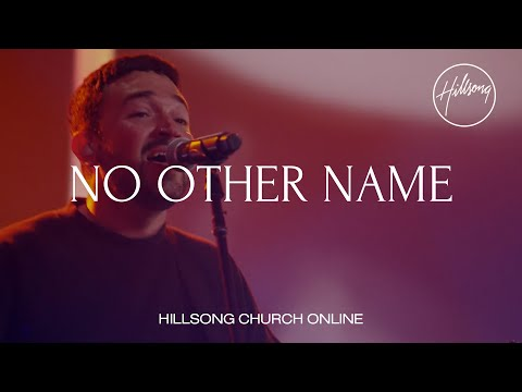 No Other Name - Most Popular Songs from Australia
