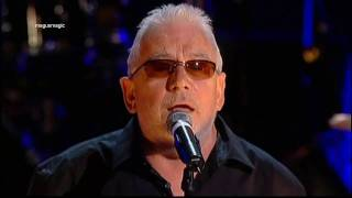 Eric Burdon - Baby Let Me Take You Home (Live, 2007) HD/widescreen ♫♥
