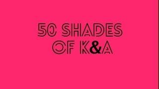 K&A1 EP 4