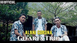 Download lagu Go Arta Trio Alani Corona Mp3