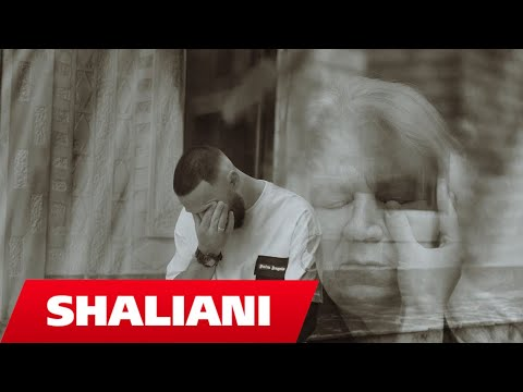 Shaliani  - Per ty Vlla