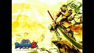 Sengoku Basara 2 - Opening Theme Soundtrack PSX