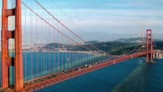 Famous Bridges Around The World