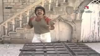 MILO HRNIC Bez tebe Split 1984
