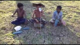 Same Time Same Jagah New Funny Video mix By Master Boy TIKARAM NISHAD
