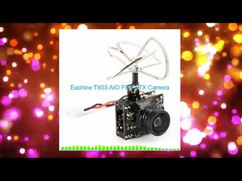 eachine-tx03-aio-fpv-vtx-camera
