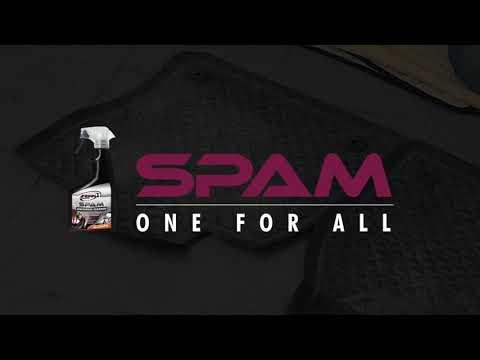 Универсальный очиститель Scholl Concepts SPAM Universal Cleaner 500мл