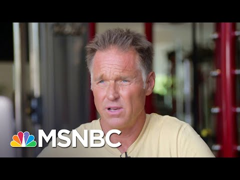Merchant Cash Advance Companies Using High-Interest Loans To 'Strong-Arm' Small Businesses | MSNBC