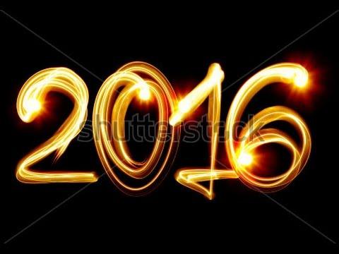 Гороскоп на 2016 для скорпиона петуха на 2016 год
