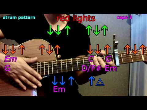 Search Results For chord-gitar-light-of-dawn-song - Mp3 Music Network