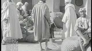 Смотреть онлайн Как выглядело Марокко в 1929 году