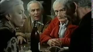 =33= Derrick   Offene Rechnung   (1977)