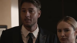 This is us 5x16 - Ending (future) scene