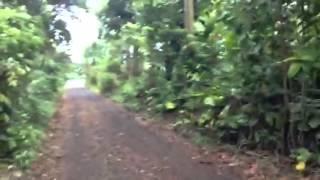 Kailua-Kona Land for Sale - 73-4239 Hawaii Belt Road
