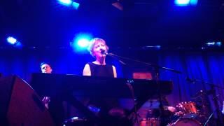 Jonatha Brooke - It Matters Now @ SubCulture 1/19/15