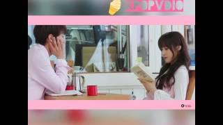 [teaser] Yuju(유주)(gfriend(여자친구)), Sunyoul(선율)(up10tion(업텐션)) _ Cherish(보일 듯 말 듯)