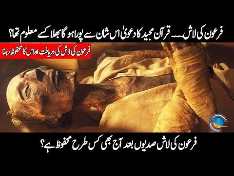 firon-story-history-documentary-about-firon-urdu-hindi-