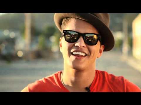 Música All I Need (feat. Bruno Mars)