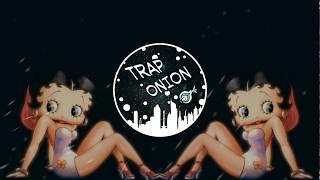 Charlie Puth   Betty Boop (Basscake Remix)  #trap #trapmix #trapmusic #bass #music