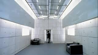 Jamiroquai   Virtual Insanity Official Music Video