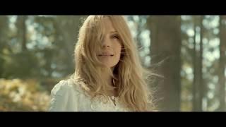 """Video thumbnail of """"LAURI TÄHKÄ  - MORSIAN (virallinen musiikkivideo)"""""""