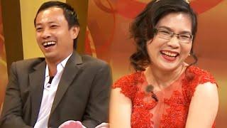 Vợ Chồng Son Hay Nhất | Ngày 12/7/2020 | Hồng Vân - Quốc Thuận | Quang Huy - Thanh Hiền | Mnet Love