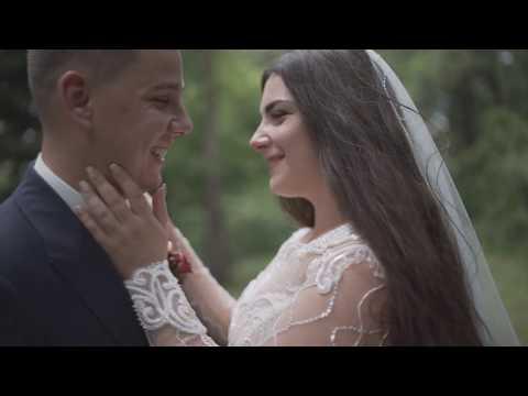 """Песня невесты живая музыка  на свадьбе """"Только мой"""" А.Градов"""