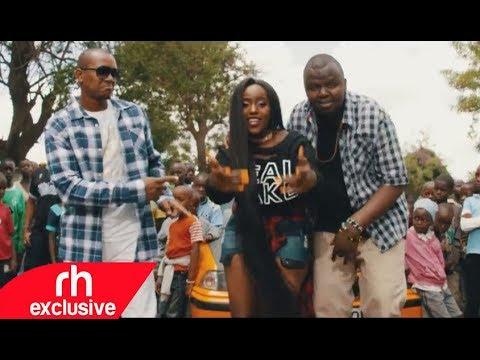 GENGE VS GENGETONE KENYAN MIX 2020 – DJ GABU ADDITICHA /RH EXCLUSIVE