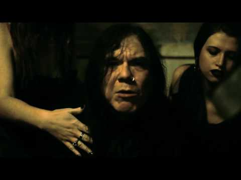 Helstar - Awaken Unto Darkness online metal music video by HELSTAR