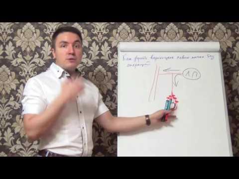 Евгений Грин — Как убрать варикоцеле левого яичка без операций