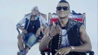 "Toofan   ""SANS COMMENTAIRE"" (OFFICIAL HD)"