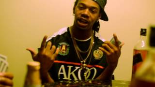 Lil Bayside - Holiday (Official Video) (Dir. By @TheHerbGotti)