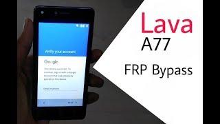 lava z50 frp unlock tool - मुफ्त ऑनलाइन