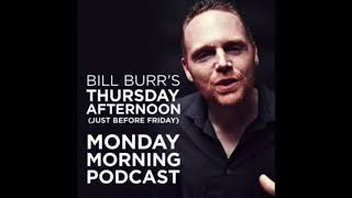 Thursday Afternoon Monday Morning Podcast 5-9-19