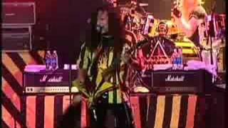 Stryper - Calling On You - Free