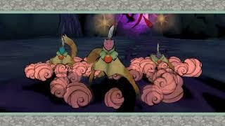 Okami Episode 42: Fox Rods
