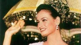 Reminiscence Of My 20 Years Of Miss India Journey | Dia Mirza
