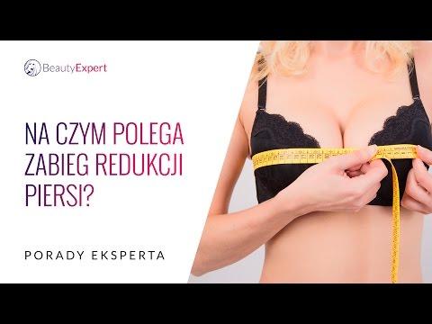 Powoduje małe piersi kobiet